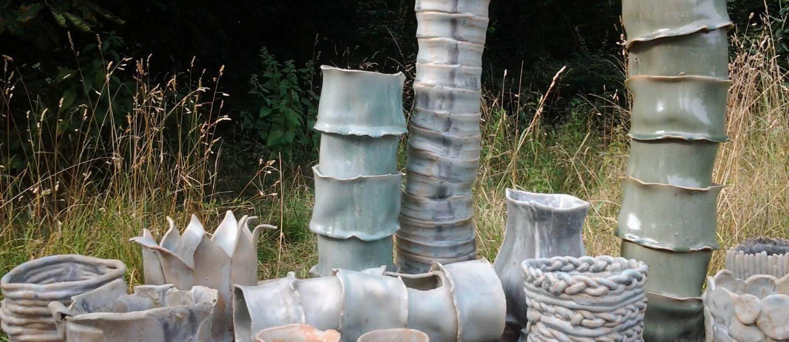 Céramique Oxydes 1