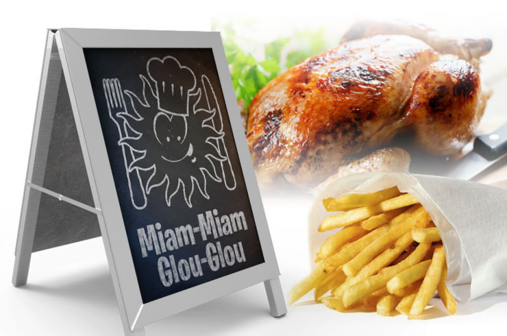 camping-des-familles__poulet-roit-frotes_grayan_medoc2