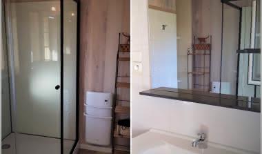 Tilleuls Salle de bains copie