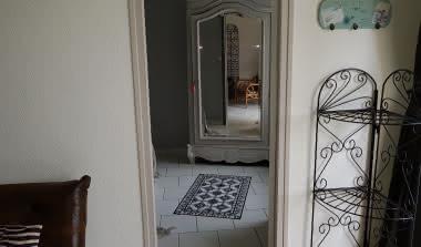 Villa-Broceliande-16