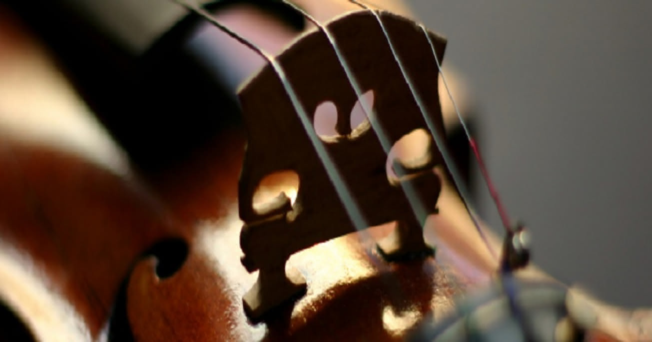 Académie Internationale de Musique Hourtin