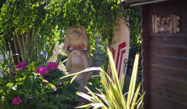 Villa Zénith Hostel la Surf House6