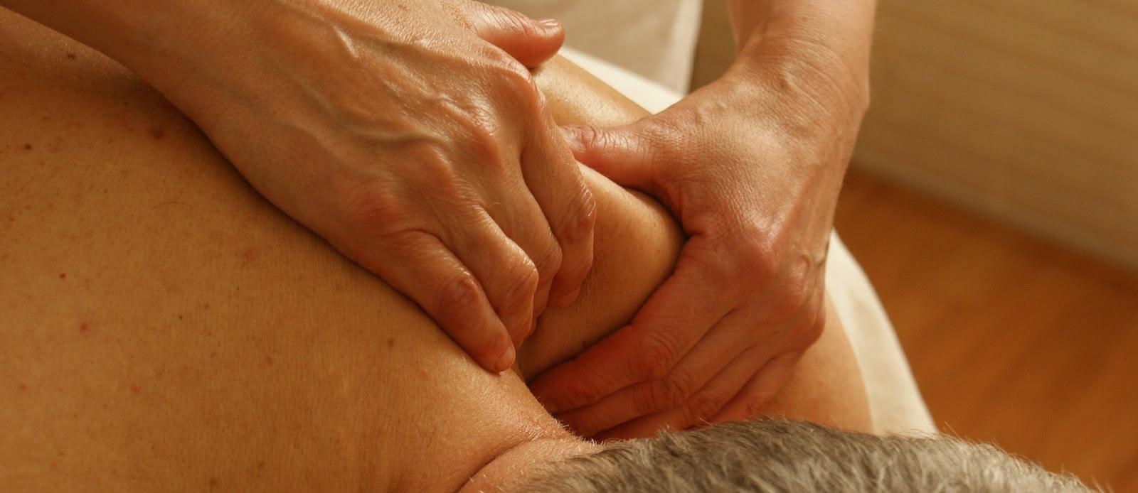 massage-389716-1920-2