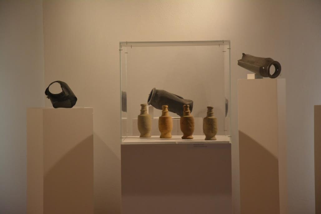 Musée d'Art Contemporain de Soulac DSC_0068