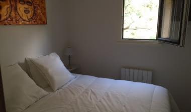 Location de vacances - Lacanau - Joël Bellard (3)