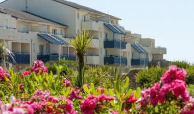 week-end-residence-bleu-marine-lacanau-LNB-60691-43-2
