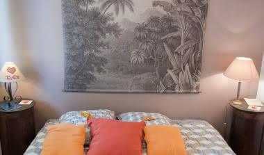 Villa Tribord 3