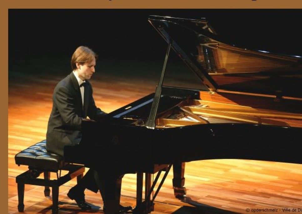 recital-musique-classique-Montalivet