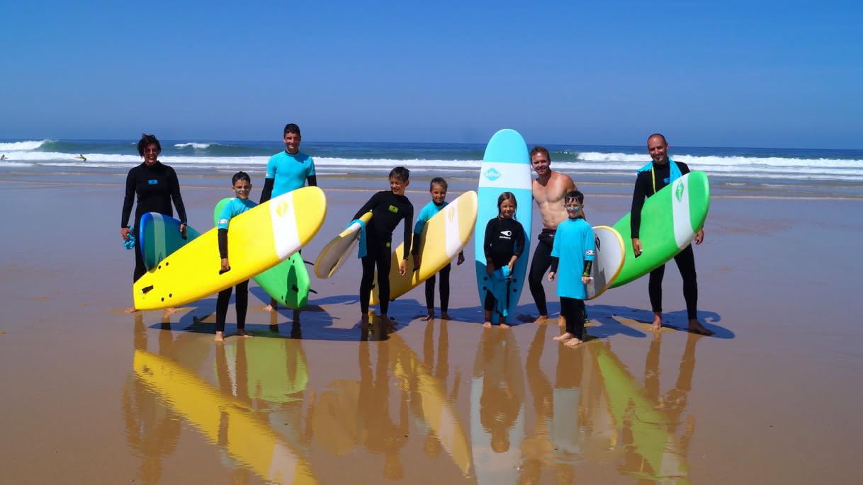 Chill---Surf--4-