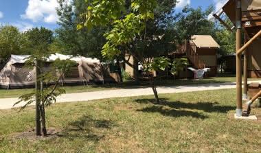 Camping Le Bon Coin 4