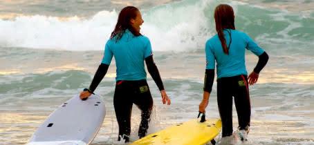 Chill---Surf--3-