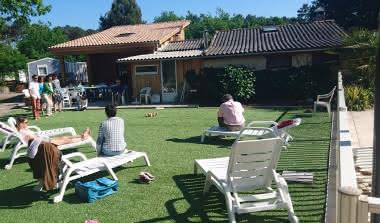 Camping-Le-Medoc-Bleu4-2
