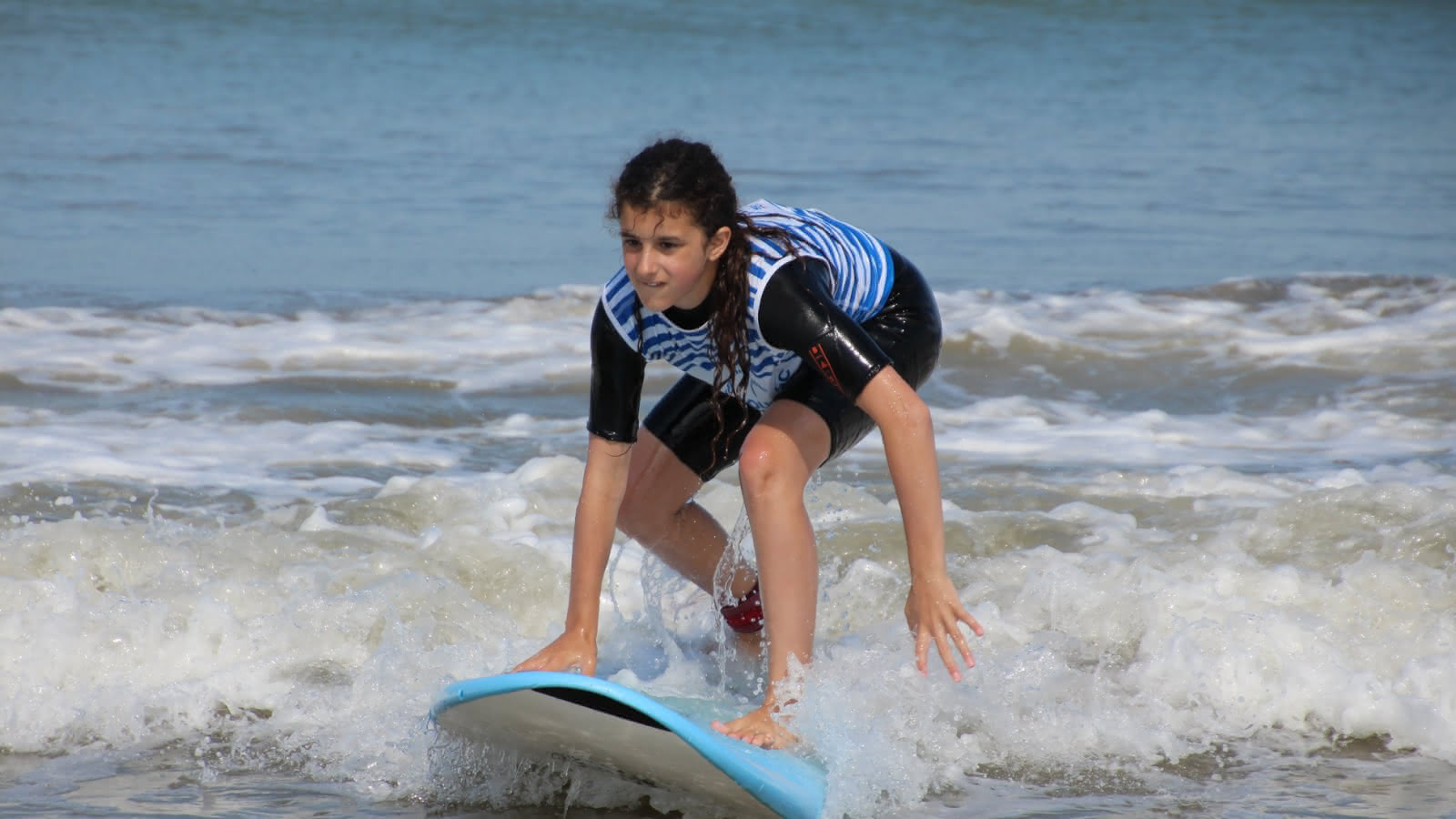 Soulac-Surf-School4-2
