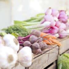 vegetables-1948264_1920