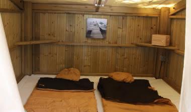 Camping-Lacanau-Lodging du Lac (5)