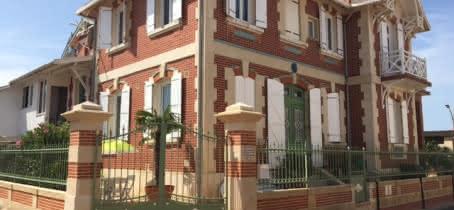 Villa Franca9