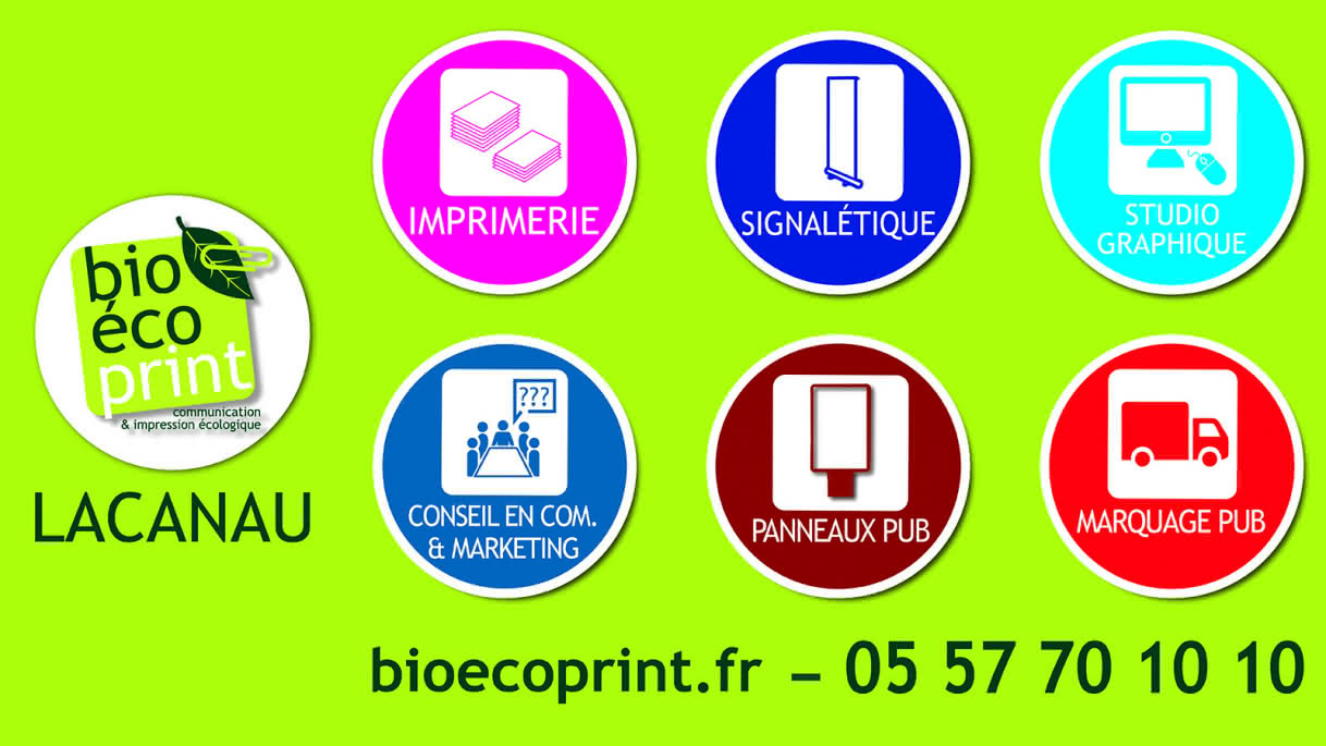 Bioecoprint--5-