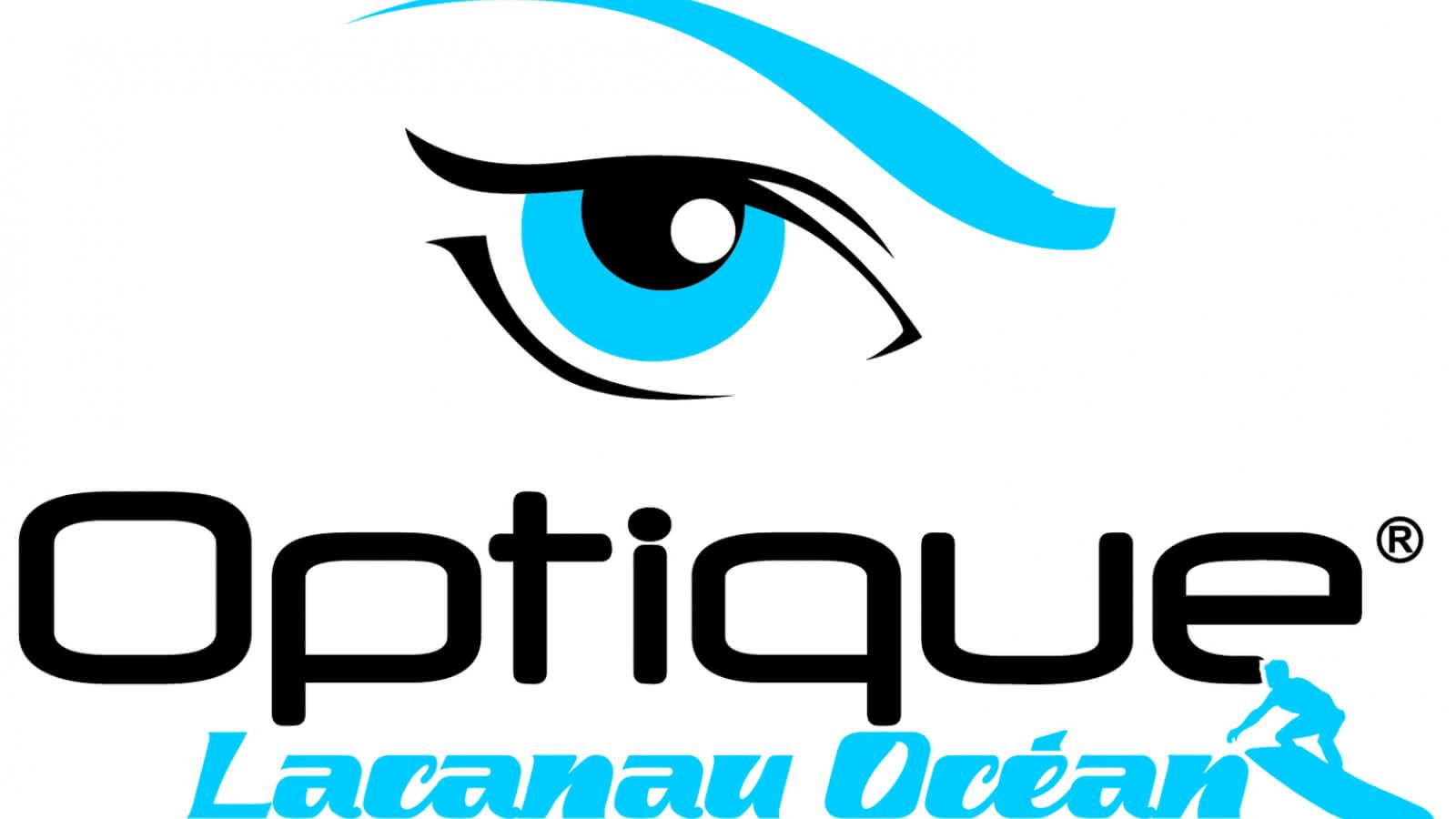 OPTIQUE LACANAU-OCEAN (1)