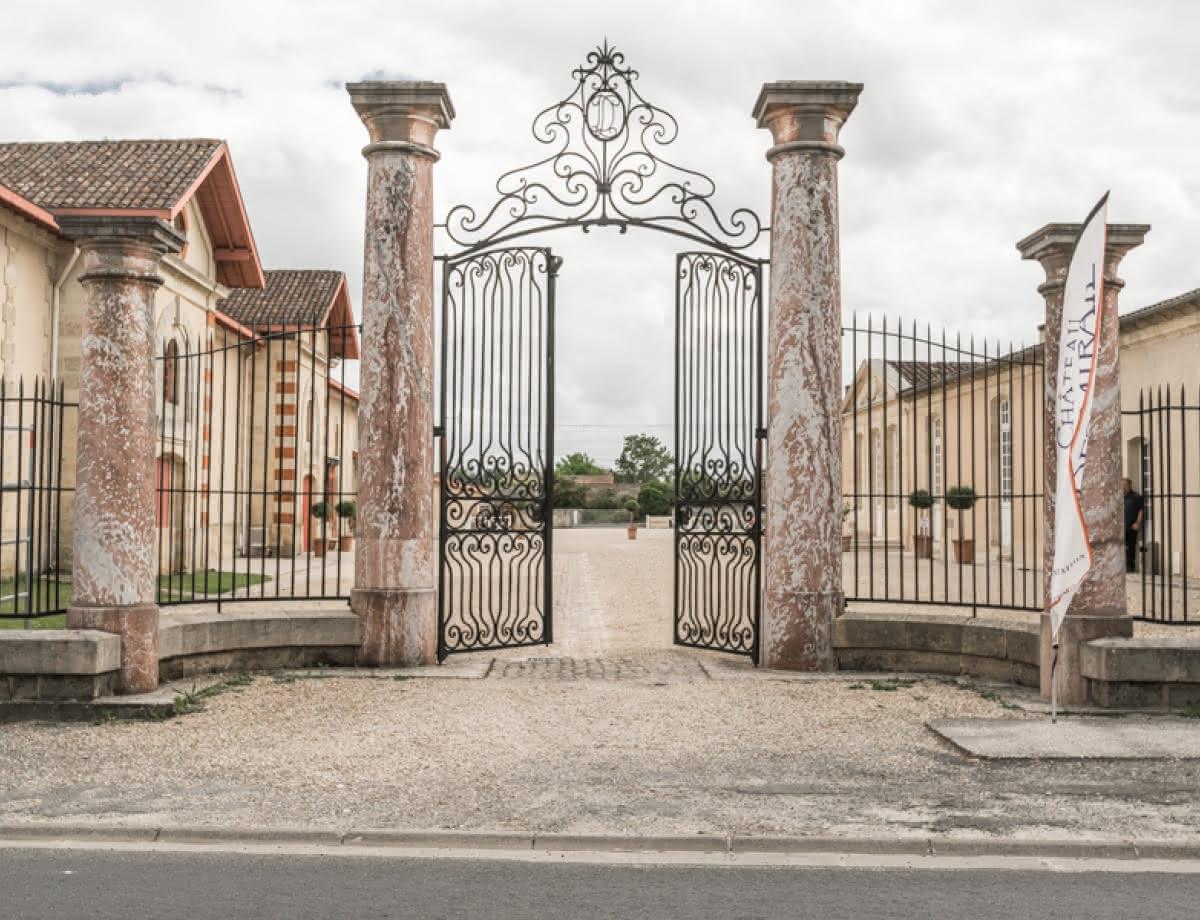 Château-Desmirail11