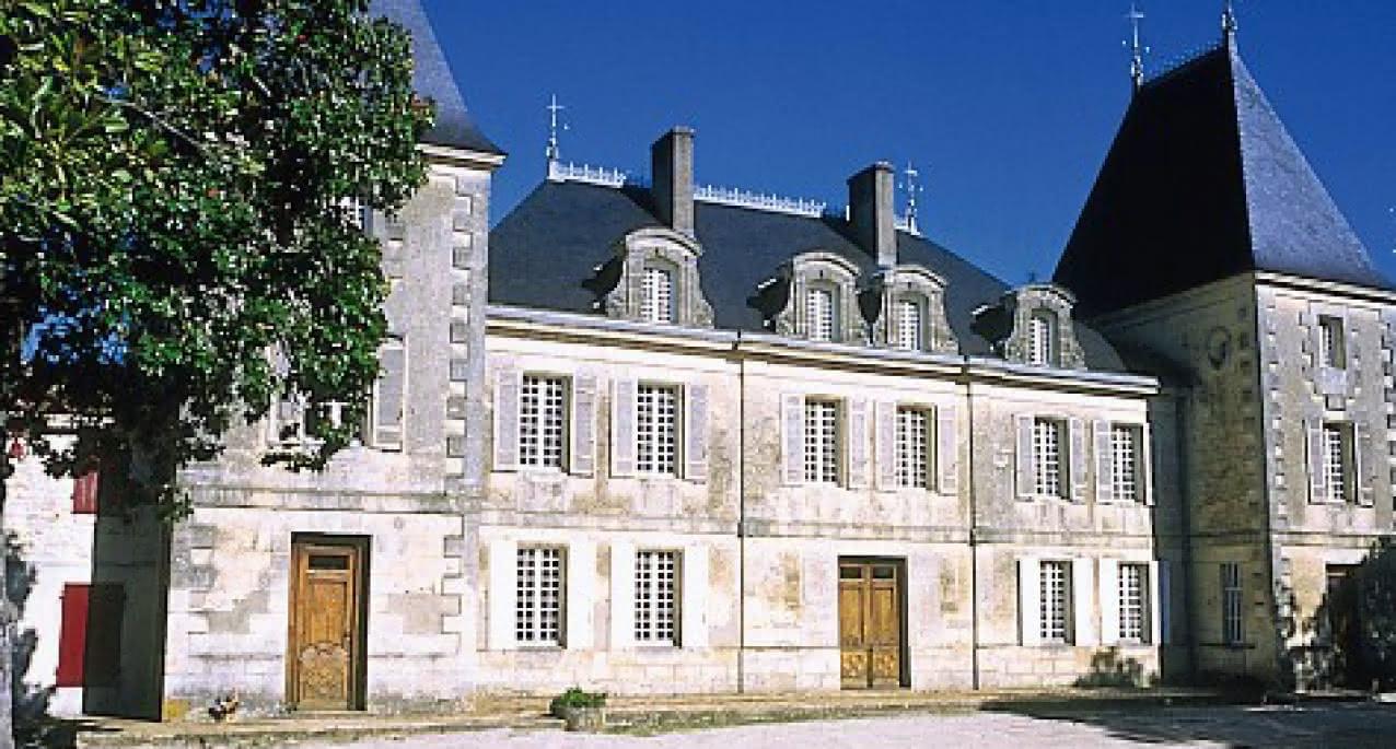 Château Peyrabon | Médoc Atlantique