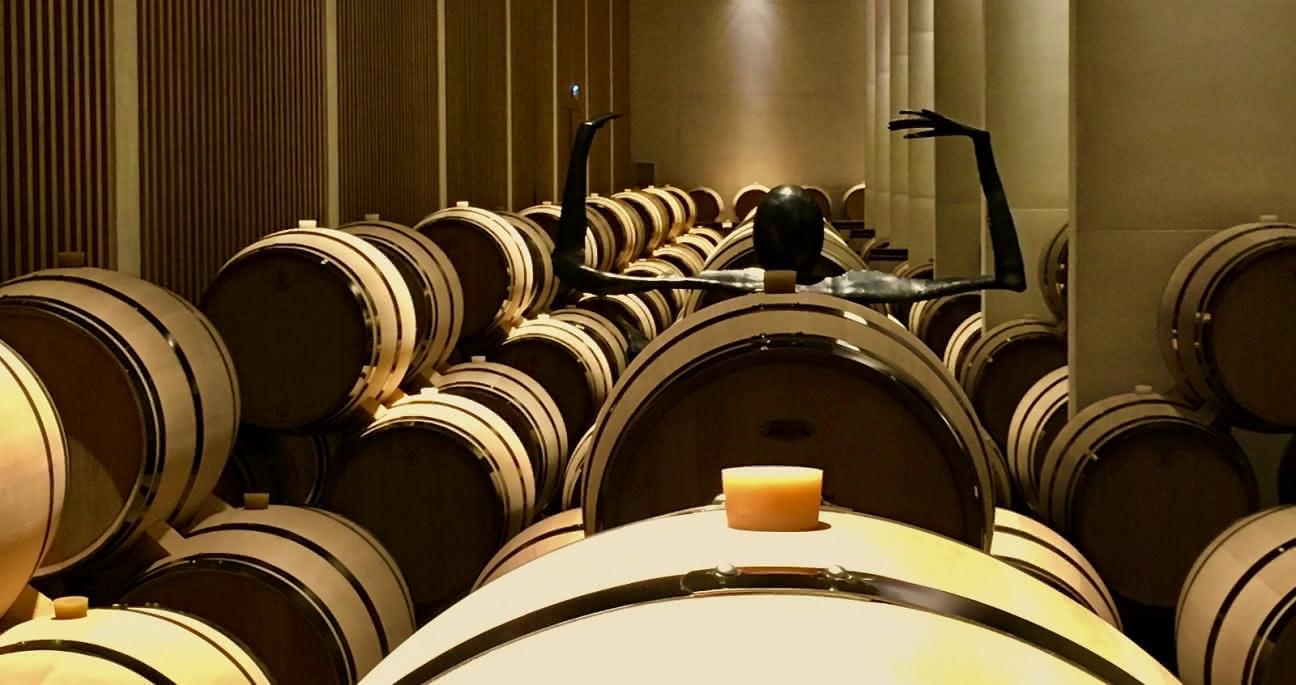 Pascal, Wine & Co