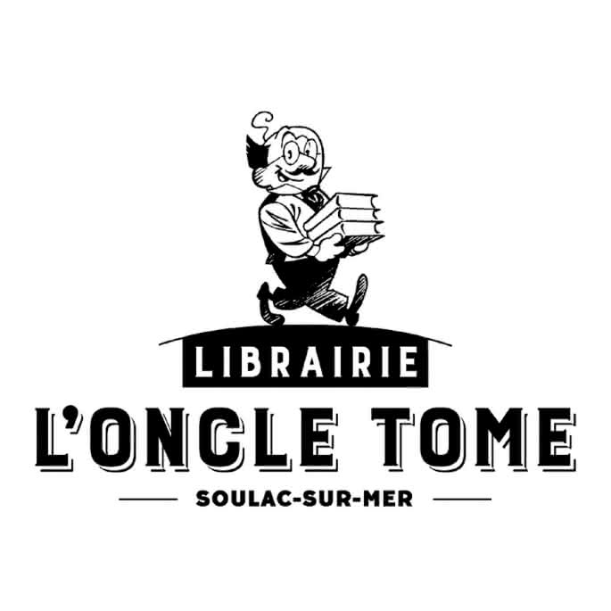 Librairie l'Oncle Tome1