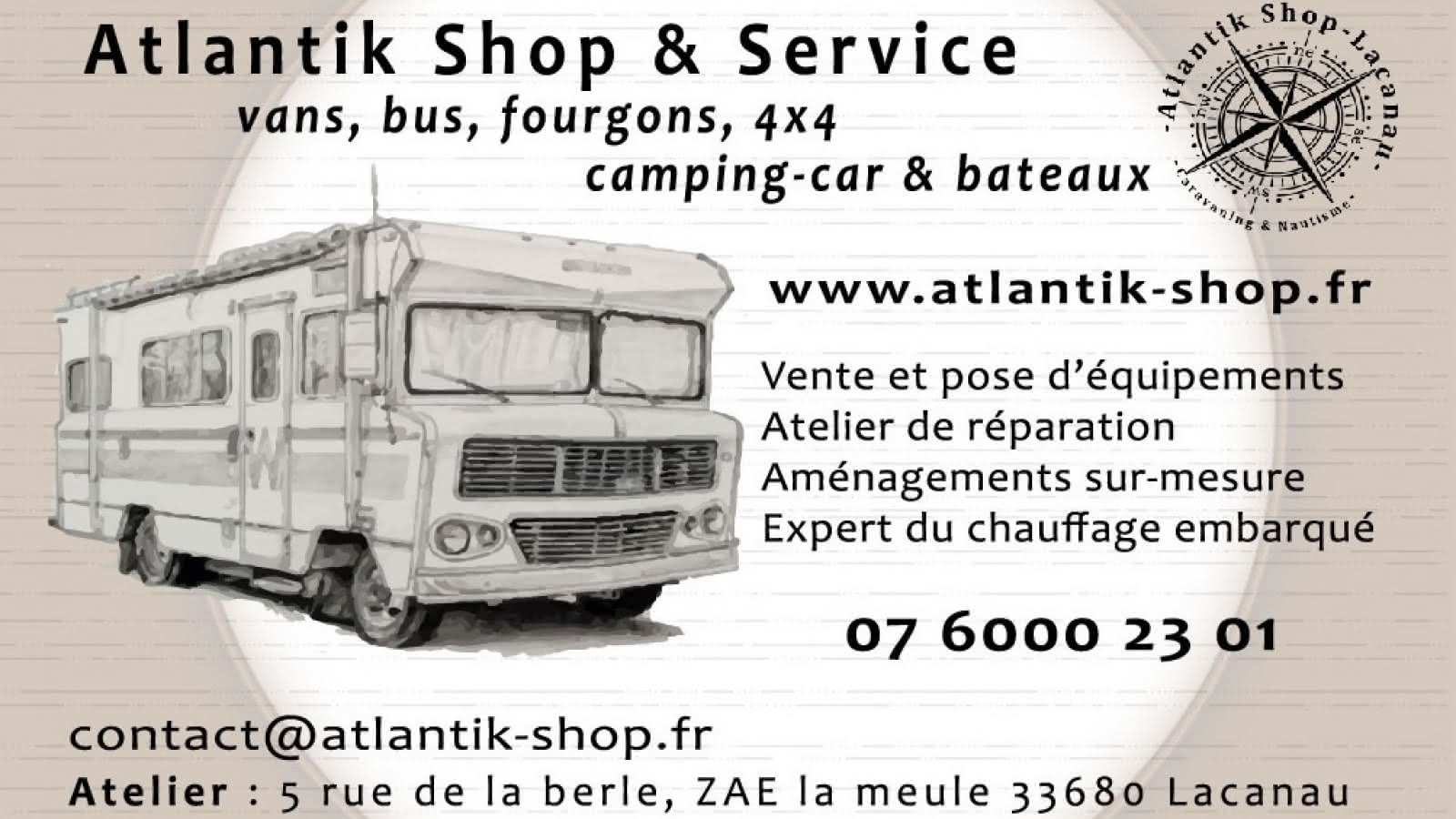 Atlantik Shop1