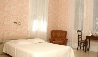 chambre14-4