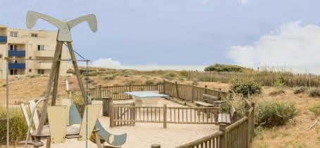 aire-de-jeux-residence-bleu-marine-lacanau-LNB-102241-43-2