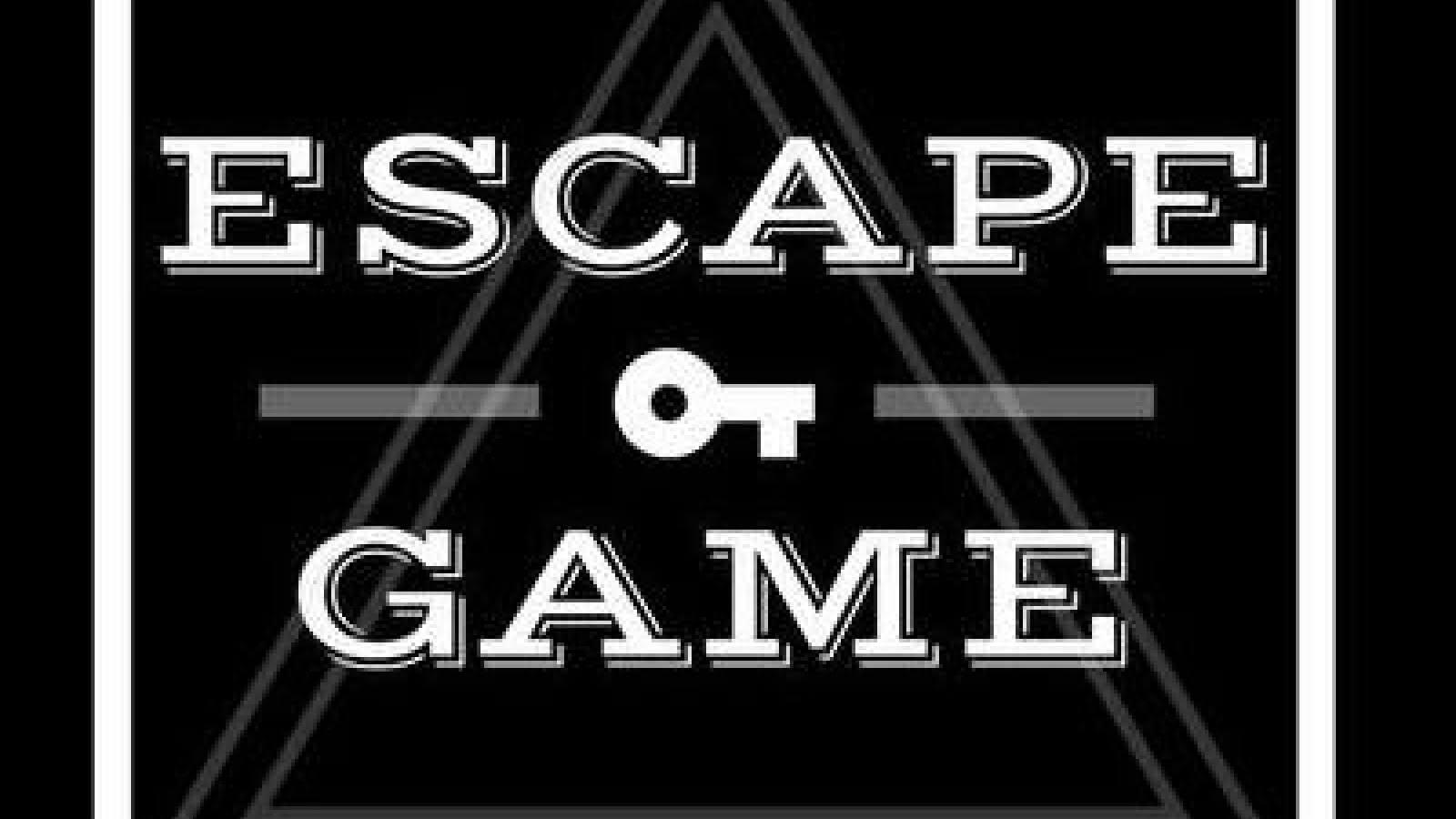 Escape Game2