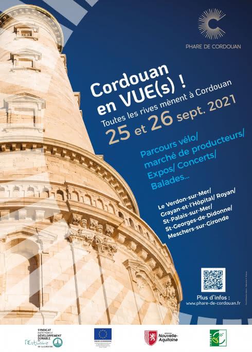 Affiche Cordouan en VUE(s)_page-0001