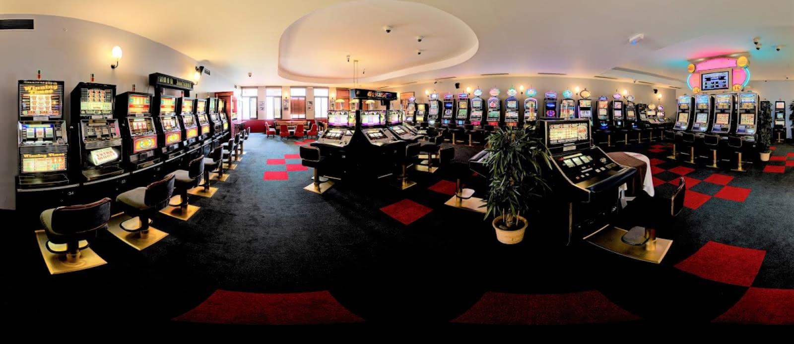 Casino de la Plage2