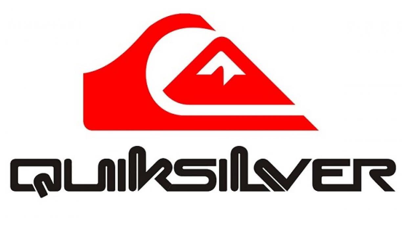 Embleme-Quiksilver-2