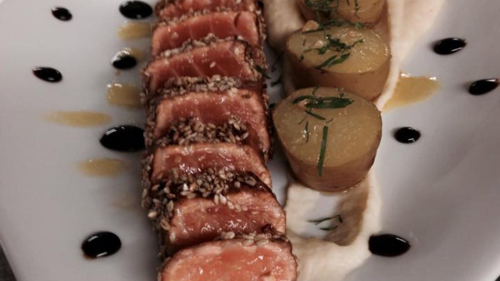La Brasserie Canaulaise4