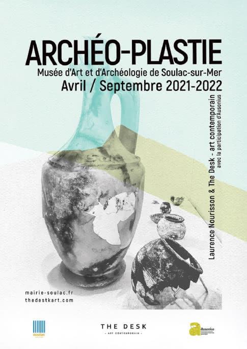 Archeo-plastie-web-RVB-V2