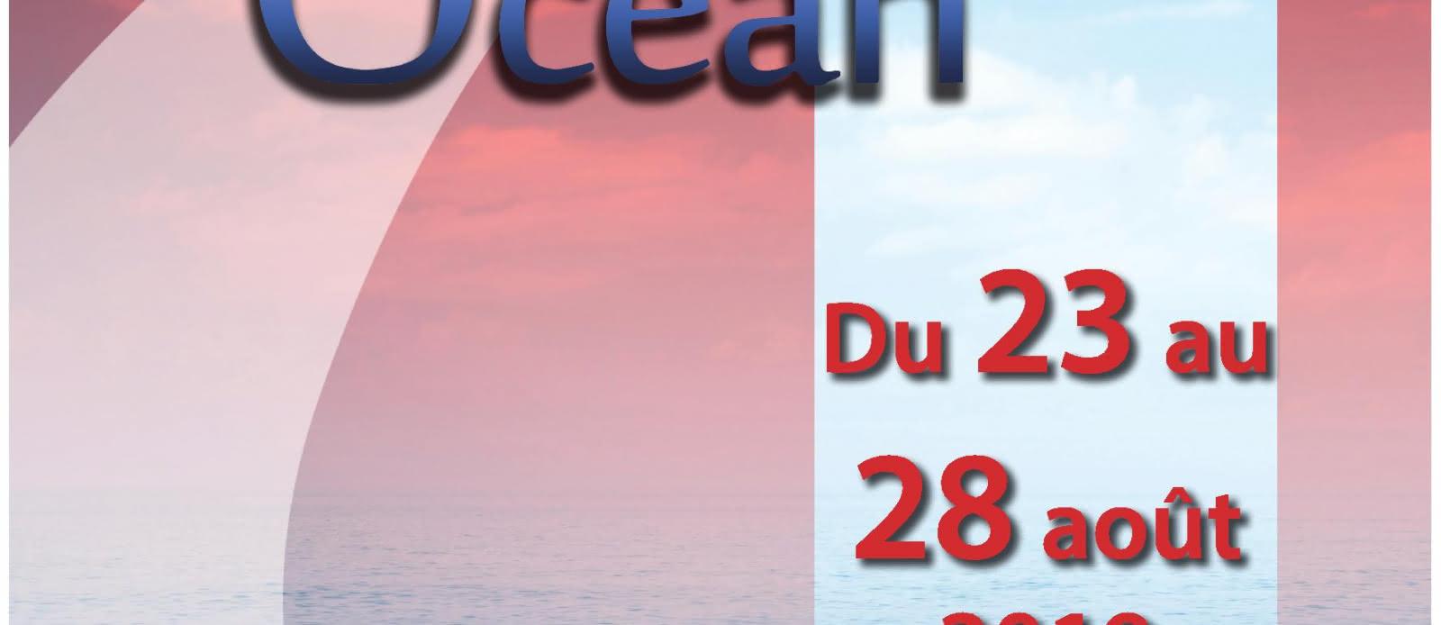 Affiche-Musical-Ocean