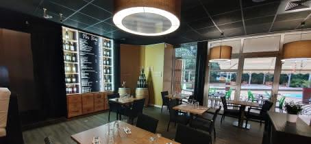 restaurant2-3