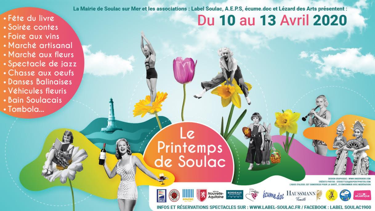 Visuel-OT-le-printemps-de-Soulac