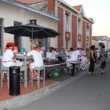 Chez-Jackouil-3