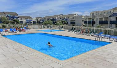 piscines 3