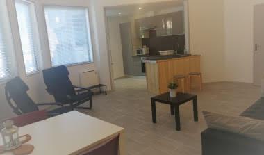 Appartement spacieux - Lacanau Océan 2