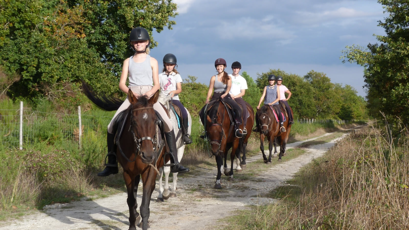 Centre-equestre-du-Cardin-2019