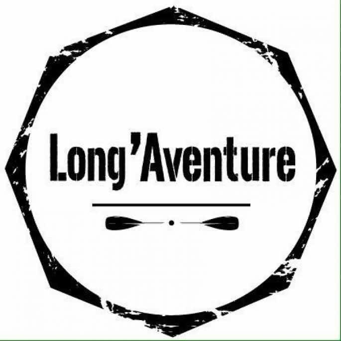 Long'Aventure4