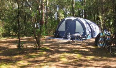 Camping Ermitage4