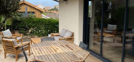 Terrasse-Arriere
