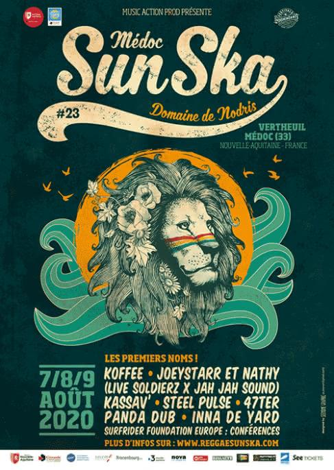 07-08-2020-medoc-sun-ska