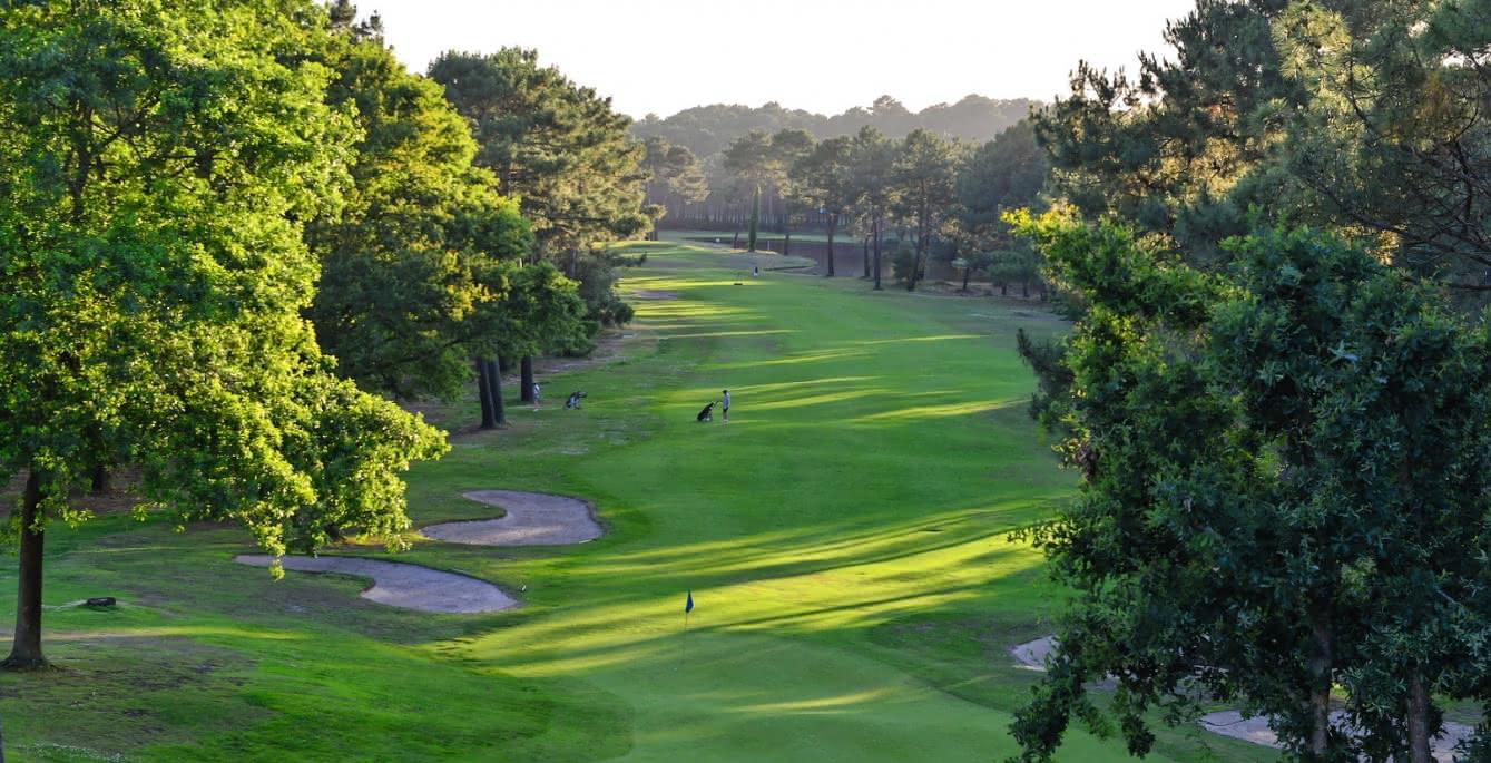 Activité de plein air Garden Golf Lacanau (6)