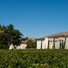 CHATEAU_HAUT_BAGES_LIBERAL_chateau_(LD)