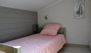 Chambres d'hôtes Madiha13