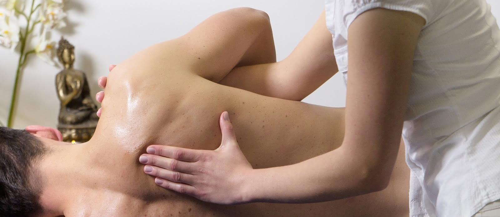 massage-2768833-1920-3